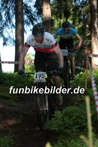 Alpina Cup Steinbach am Wald 2014_0400