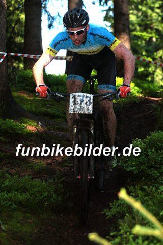 Alpina Cup Steinbach am Wald 2014_0401