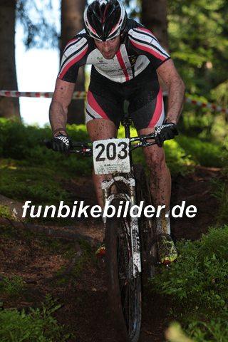 Alpina Cup Steinbach am Wald 2014_0402