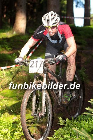 Alpina Cup Steinbach am Wald 2014_0403
