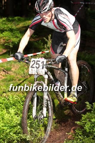 Alpina Cup Steinbach am Wald 2014_0405