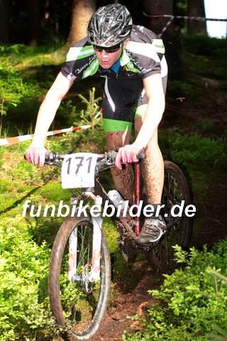 Alpina Cup Steinbach am Wald 2014_0406