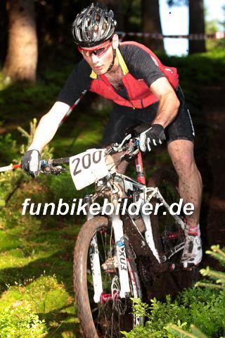 Alpina Cup Steinbach am Wald 2014_0407
