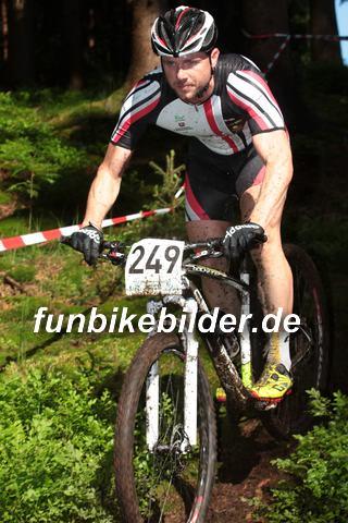 Alpina Cup Steinbach am Wald 2014_0408