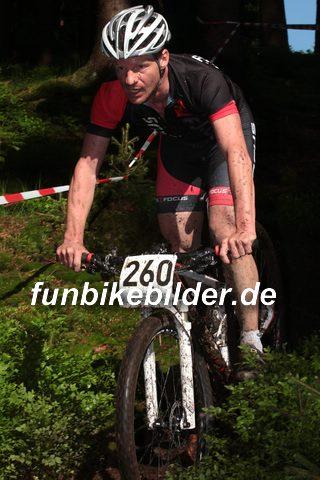 Alpina Cup Steinbach am Wald 2014_0409