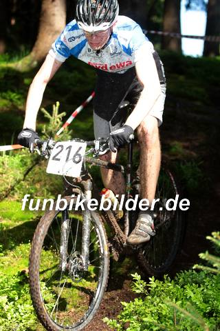 Alpina Cup Steinbach am Wald 2014_0410