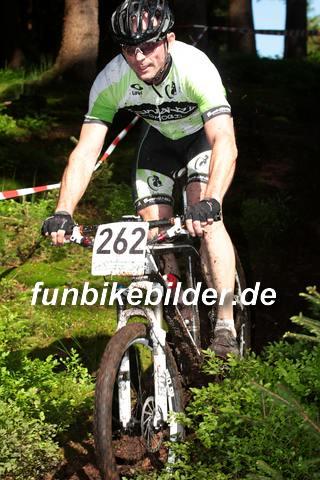 Alpina Cup Steinbach am Wald 2014_0411