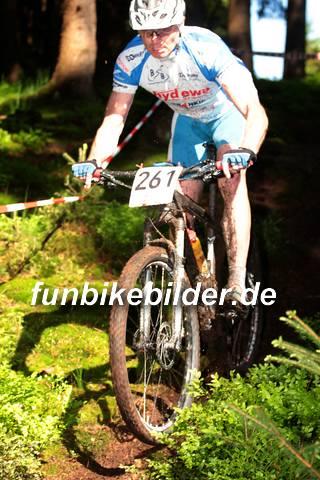 Alpina Cup Steinbach am Wald 2014_0412