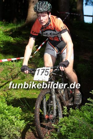 Alpina Cup Steinbach am Wald 2014_0413