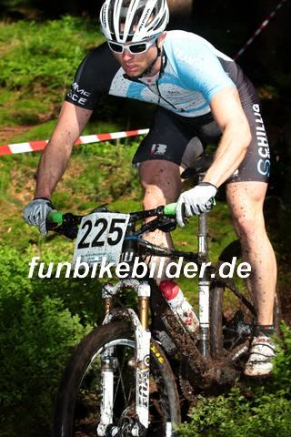 Alpina Cup Steinbach am Wald 2014_0414