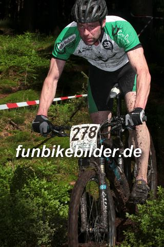Alpina Cup Steinbach am Wald 2014_0415