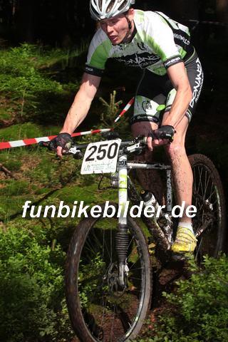 Alpina Cup Steinbach am Wald 2014_0416