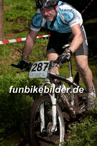 Alpina Cup Steinbach am Wald 2014_0417
