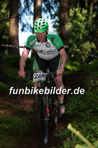 Alpina Cup Steinbach am Wald 2014_0418