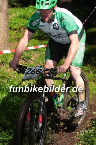 Alpina Cup Steinbach am Wald 2014_0419