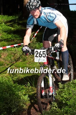 Alpina Cup Steinbach am Wald 2014_0420