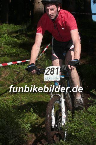 Alpina Cup Steinbach am Wald 2014_0422