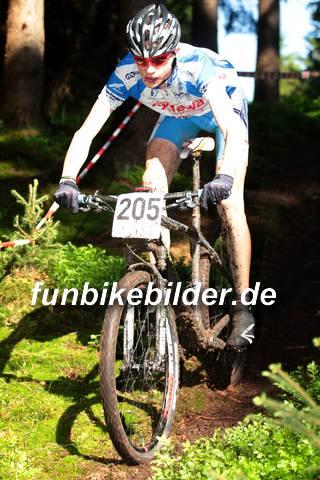 Alpina Cup Steinbach am Wald 2014_0423