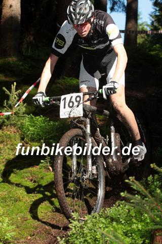Alpina Cup Steinbach am Wald 2014_0424