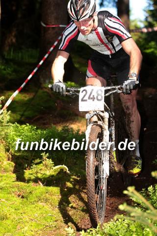 Alpina Cup Steinbach am Wald 2014_0425