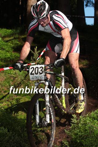 Alpina Cup Steinbach am Wald 2014_0426