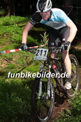 Alpina Cup Steinbach am Wald 2014_0427