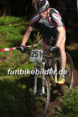 Alpina Cup Steinbach am Wald 2014_0428