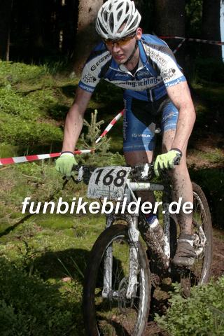 Alpina Cup Steinbach am Wald 2014_0429