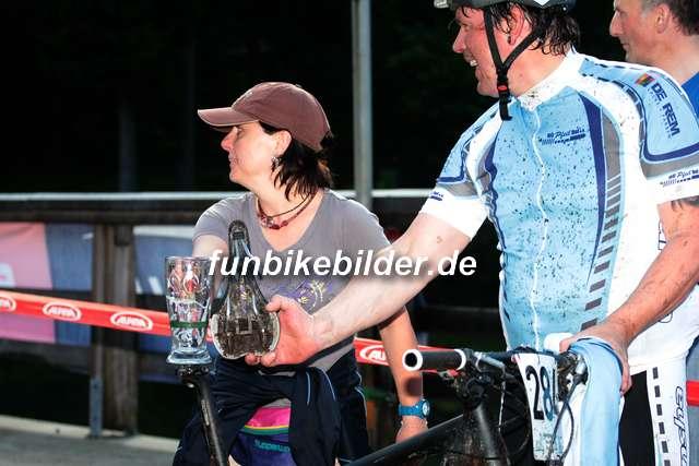 Alpina Cup Steinbach am Wald 2014_0430