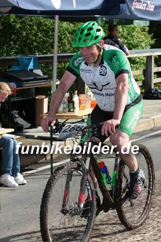 Alpina Cup Steinbach am Wald 2014_0431