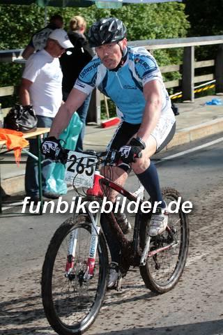 Alpina Cup Steinbach am Wald 2014_0432