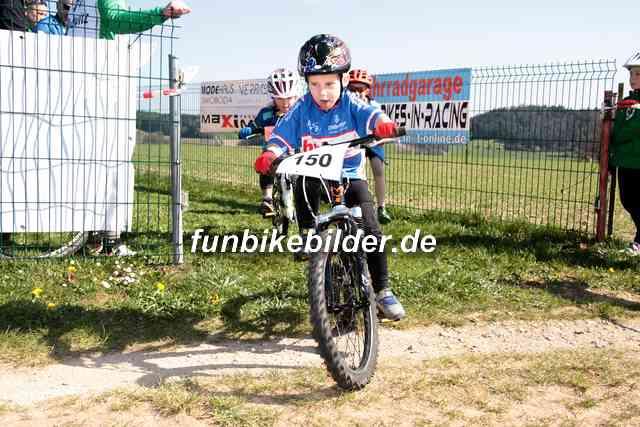 Alpina Cup Schneckenlohe 2015_0003.jpg