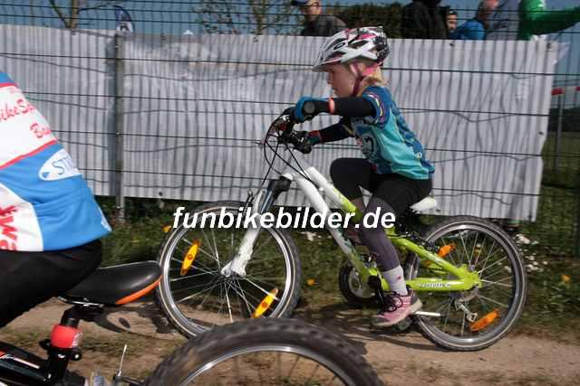 Alpina Cup Schneckenlohe 2015_0004.jpg