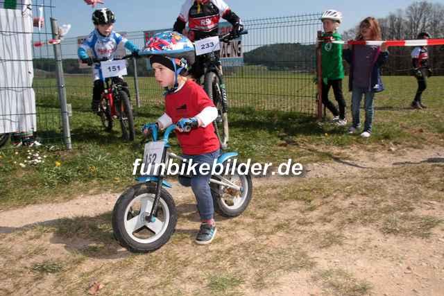 Alpina Cup Schneckenlohe 2015_0007.jpg