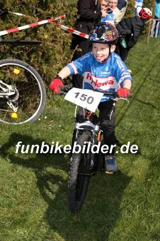 Alpina Cup Schneckenlohe 2015_0009.jpg