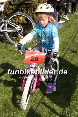Alpina Cup Schneckenlohe 2015_0011.jpg