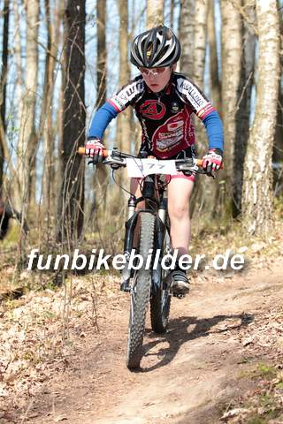 Alpina Cup Schneckenlohe 2015_0012.jpg