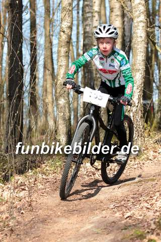 Alpina Cup Schneckenlohe 2015_0013.jpg