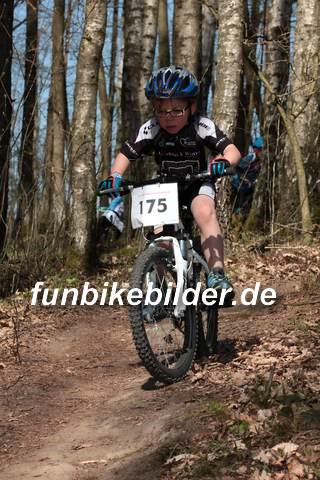 Alpina Cup Schneckenlohe 2015_0014.jpg