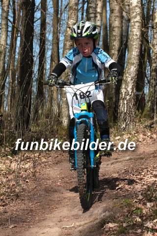 Alpina Cup Schneckenlohe 2015_0017.jpg