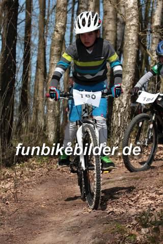 Alpina Cup Schneckenlohe 2015_0018.jpg