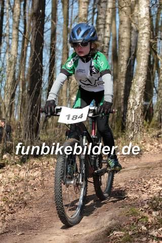 Alpina Cup Schneckenlohe 2015_0019.jpg