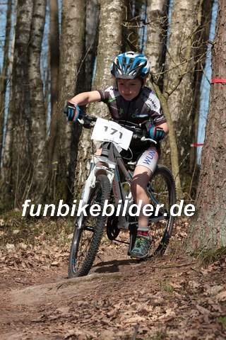 Alpina Cup Schneckenlohe 2015_0021.jpg