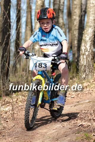 Alpina Cup Schneckenlohe 2015_0023.jpg