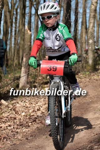 Alpina Cup Schneckenlohe 2015_0025.jpg