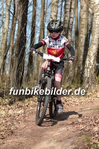 Alpina Cup Schneckenlohe 2015_0027.jpg