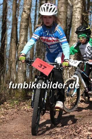 Alpina Cup Schneckenlohe 2015_0028.jpg