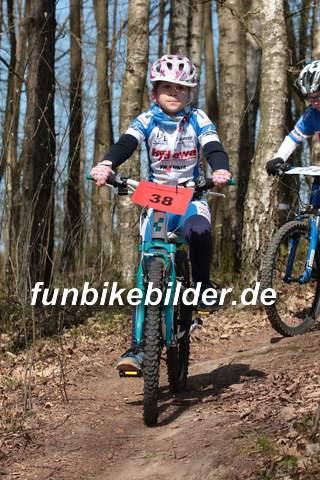 Alpina Cup Schneckenlohe 2015_0030.jpg