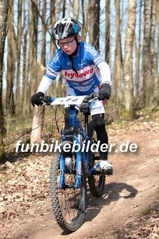Alpina Cup Schneckenlohe 2015_0031.jpg