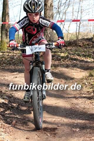 Alpina Cup Schneckenlohe 2015_0033.jpg